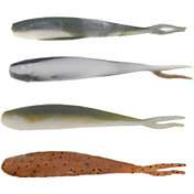 Berkley Gulp! Alive! Minnow Assortment
