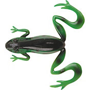 Berkley PowerBait Kicker Frog Bait