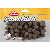 Berkley PowerBait Trout Nuggets