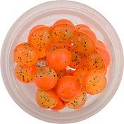Berkley PowerBait Power Clear Eggs Floating - Original Scent