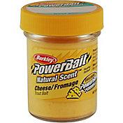 Berkley PowerBait Natural Scent Trout Dough Bait