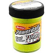 Berkley PowerBait Glitter Turbo Dough Bait