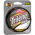 Berkley Trilene Braided Fishing Line