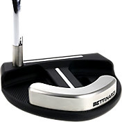 Bettinardi iNOVAi Counterbalance Putter