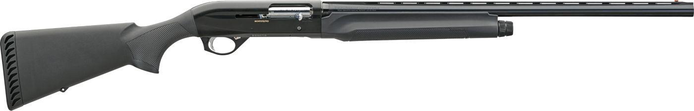 Benelli Montefeltro Semi-Automatic Shotgun