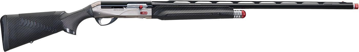 Benelli Performance Shop Supersport Shotgun