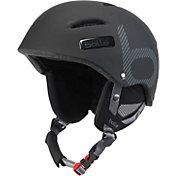 Bolle Adult B-Style Snow Helmet
