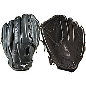 "Mizuno 12.5"" Youth Finch Prospect Series Fastpitch Glove"