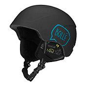 Bolle Youth B-Lieve Snow Helmet