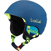 Ski Helmets Best Price Guarantee At Dick S