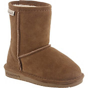 BEARPAW Toddler Emma Boots