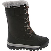 BEARPAW Women's Desdemona Waterproof Winter Boots
