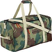Burton Boothaus Medium 35L Bag
