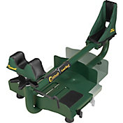 Caldwell Lead Sled Plus Shooting Rest