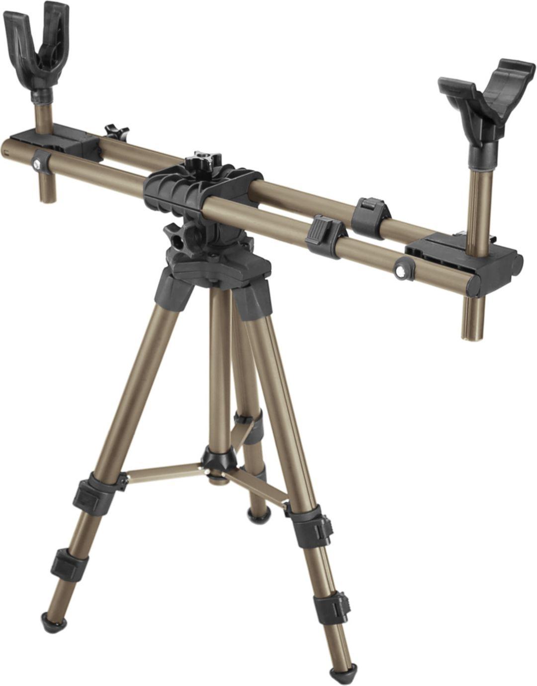 Fine Caldwell Deadshot Fieldpod Shooting Rest Pdpeps Interior Chair Design Pdpepsorg