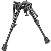 Caldwell Fixed XLA Bipod
