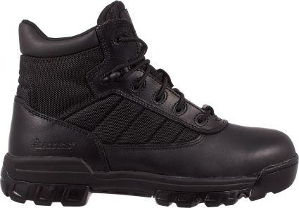Bates Men's Tactical Sport Boots