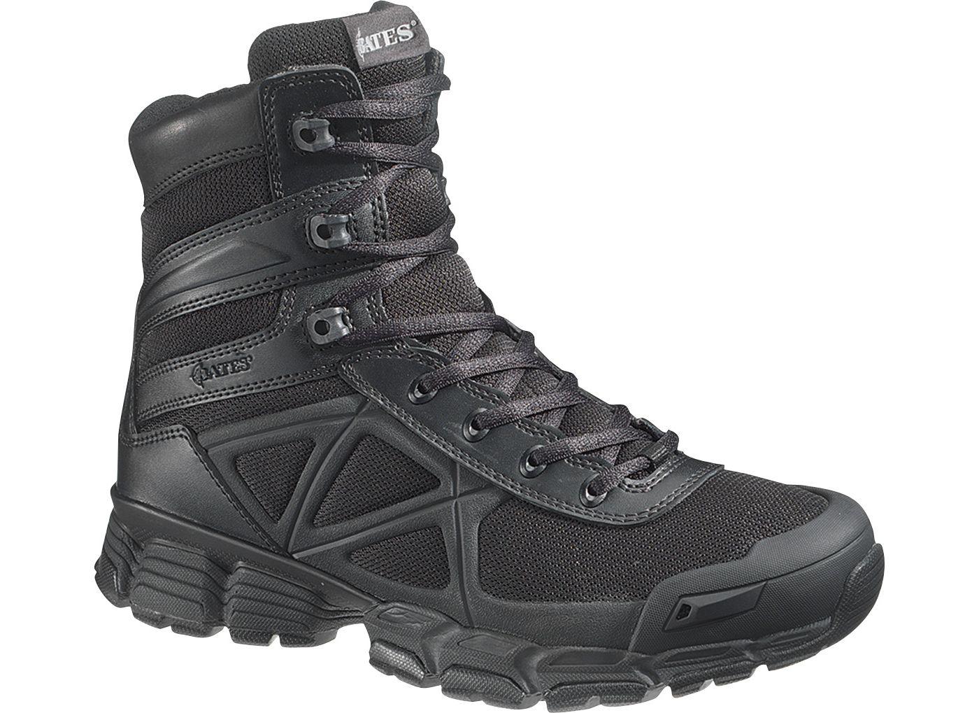 Bates Men's Velocitor Work Boots