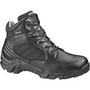 "Bates Women's GX-4 4"" GORE-TEX Work Boots"