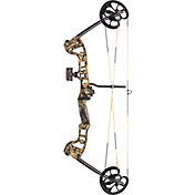 Beginner Compound Bows