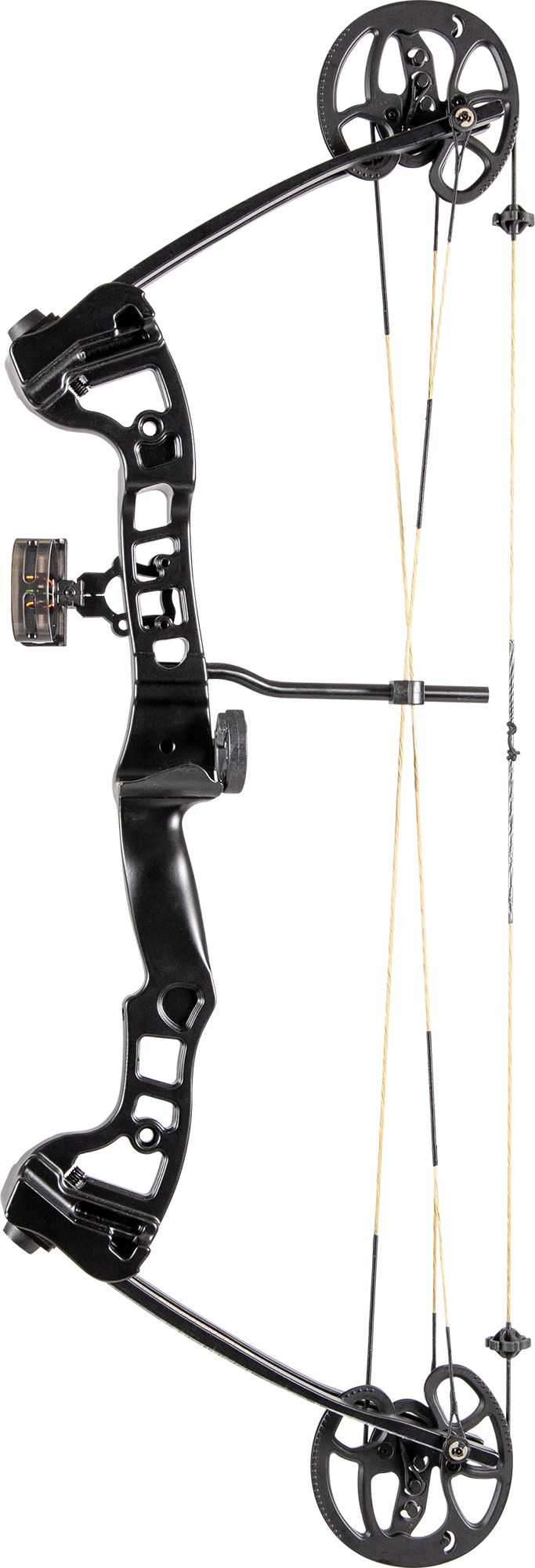 Barnett Vortex Lite Youth Compound Bow Package, Size: Small thumbnail