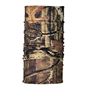 Buff Men's Mossy Oak Break Up Infinity Buff
