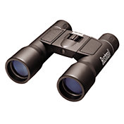 Bushnell Powerview 10X32 Roof Prism Binoculars