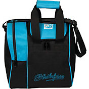 KR Strikeforce Rook Single Bowling Bag