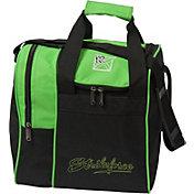 KR Strikeforce Rook Single Bowling Bag