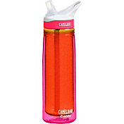 CamelBak Eddy Insulated 20 oz. Water Bottle