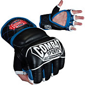 Combat Sports MMA Hammer Fist Training Gloves