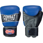 Combat Sports Thai-Style Training Gloves