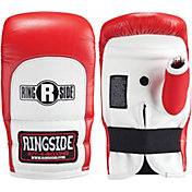 Ringside Professional Bag Gloves