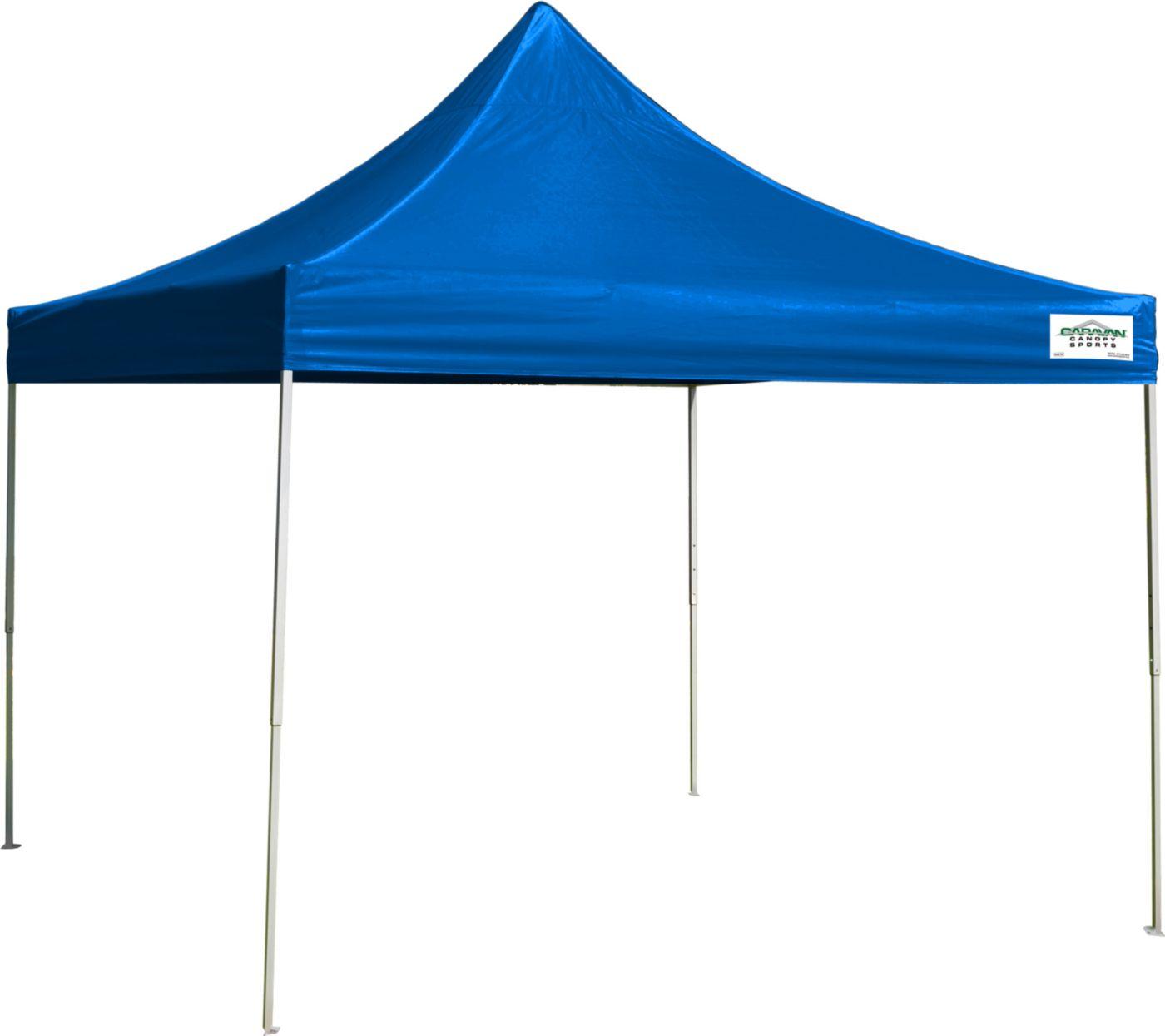 Caravan Canopy 10' x 10' M-Series 2 Pro Canopy