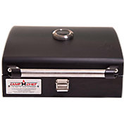Camp Chef Deluxe Grill Box 30