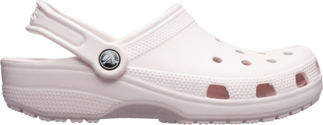 0b804394485 Crocs Adult Original Classic Clogs