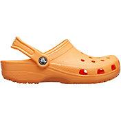 Crocs Adult Classic Clogs