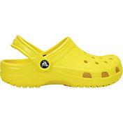 Crocs Adult Original Classic Clogs