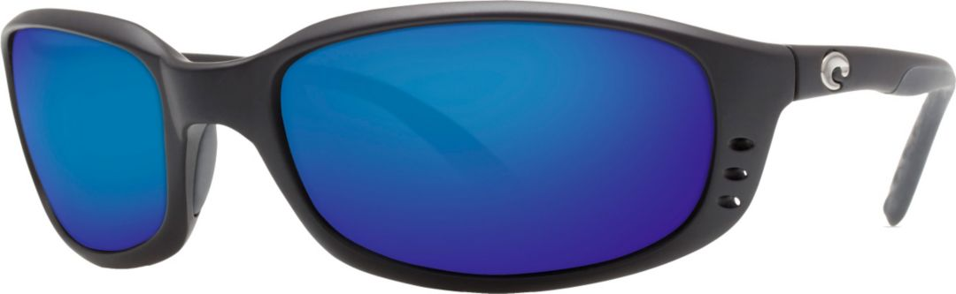 aca38b7630655 Costa Del Mar Men s Brine 580G Polarized Sunglasses 1