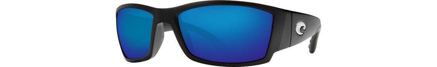 Costa Del Mar Men's Corbina 580 Polarized Sunglasses