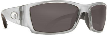 Costa Del Mar Men's Corbina 580P Polarized Sunglasses