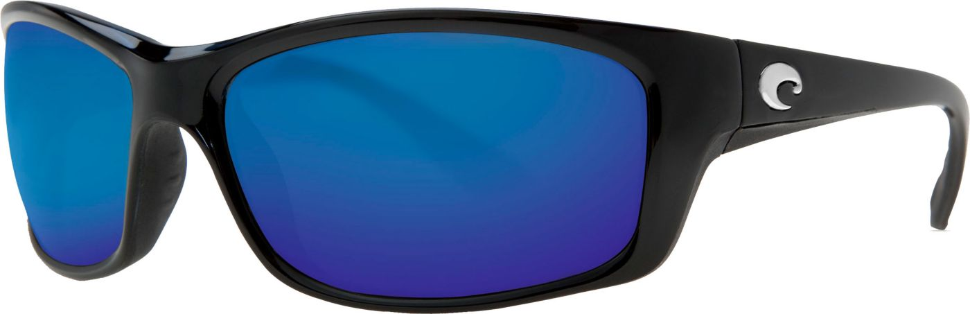 Costa Del Mar Jose 580P Polarized Sunglasses