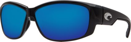 Costa Del Mar Luke 580P Polarized Sunglasses
