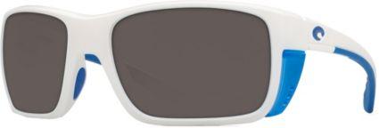 Costa Del Mar Rooster 580P Polarized Sunglasses