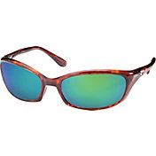 Costa Del Mar Men's W580 Harpoon Polarized Sunglasses