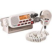 Cobra 25 Watt Class-D Fixed Mount VHF Radio