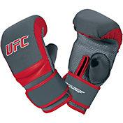 UFC MMA Neoprene Bag Gloves