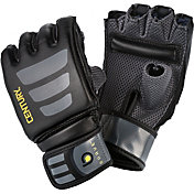 Century BRAVE Grip Bar Gloves