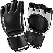 Century CREED 4 oz MMA Fight Gloves