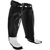 Century CREED Shin Instep Guards - Pair